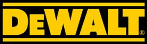 DeWalt Cordless Vacuum Reviews