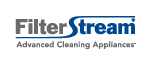 Filterstream Cordless Vacuum Reviews