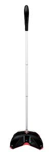 Bissell 21R9A Versus Cordless Bare-Floor Vacuum