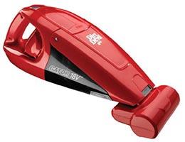 Dirt Devil BD10175 18-Volt Cordless Handheld Vacuum