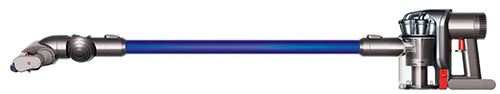 Dyson DC44 Animal Digital Slim Cordless Vacuum