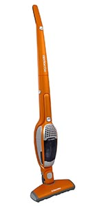 Electrolux EL1014A Ergorapido Cordless Handheld/Stick Vacuum