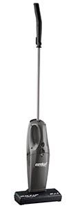 Eureka 96JZ Quick Up Cordless Vacuum