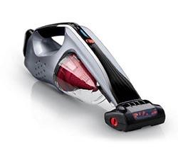 Hoover BH50030 Platinum LiNX Pet Cordless Hand Vacuum